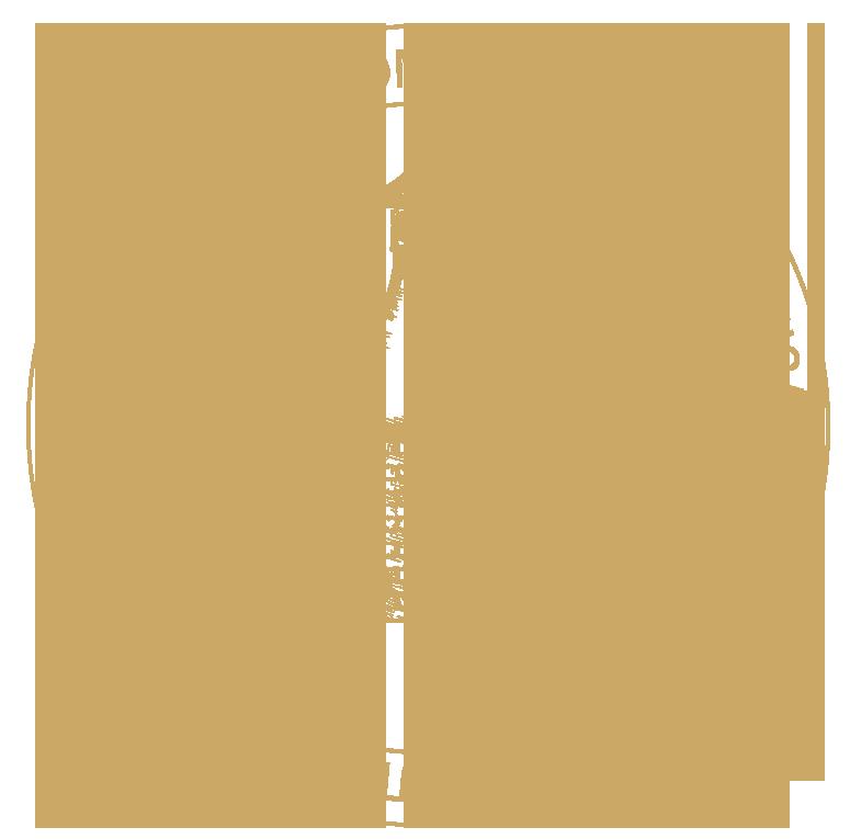 logo ukrainian club final black&white